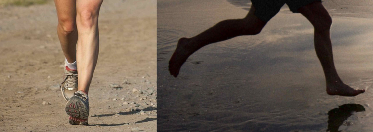 gray-cook-self-limiting-exercise-barefoot-running