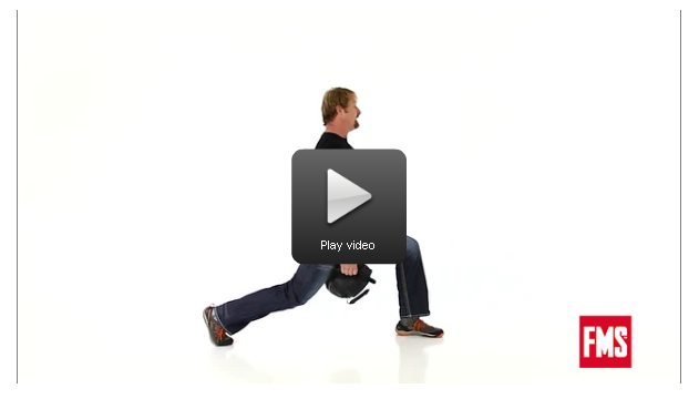gray-cook-scoring-split-squat