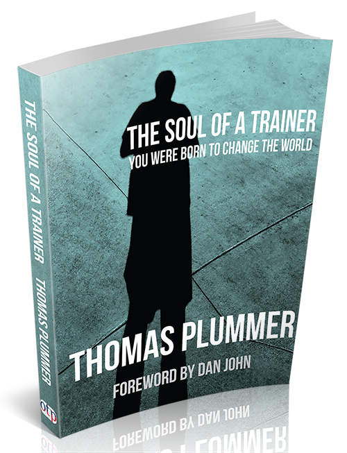 Thomas Plummer