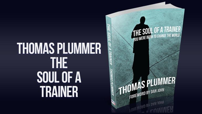 Thom-Plummer-Soul-of-a-Trainer-book