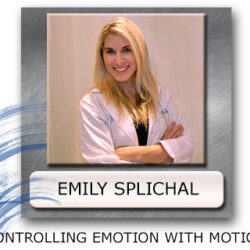 Emily Splichal Interoception
